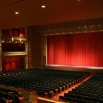 theater pic